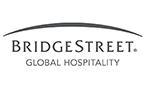 BridgeStreet_Logo_Grey_RGB.small