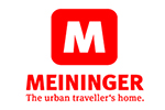 MEININGER_Logo_CP_web_small