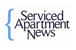 Serviced Apartment News Logosmall