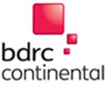 bdrc-logo1 150 x 120