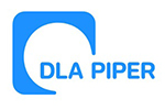 dla-pipersmall