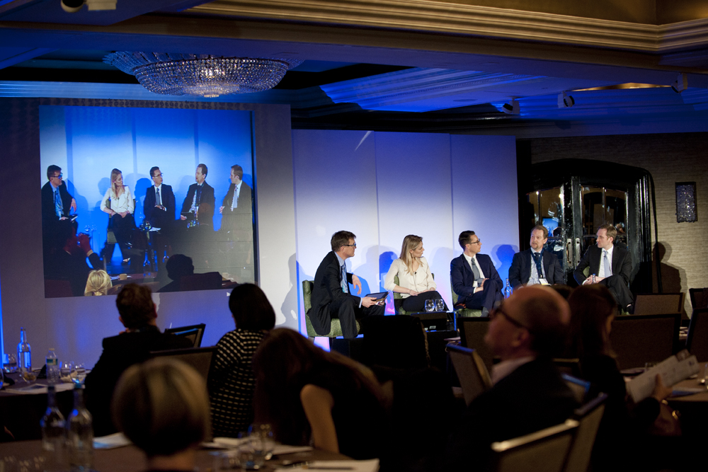 Hotel Alternatives Event | The investment case for emerging