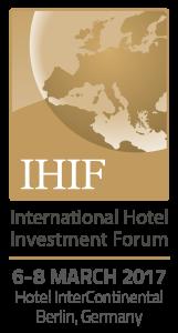 IHIF17 logo+date