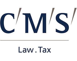 CMS_150x120