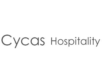 cycas 150 x 120