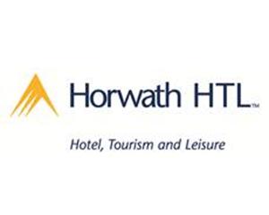 horwath1.150x120