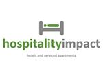 hospitality-impact.150-120