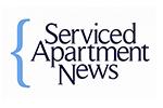 Serviced Apartment News Logosmall